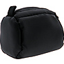 Small Lens Pouch - Black Thumbnail 1
