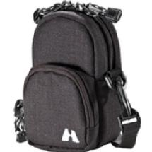Hakuba PSMPP-20 Pro Series Multipurpose Camera Case (Black)