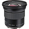 AF 28mm f/4.0 Lens for Hasselblad H3D and HD4 H Series Cameras