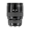 Zoom Wide Angle-Telephoto 50-110mm f/3.5-4.5 HC Auto Focus Lens for H Cameras