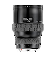 Hasselblad Lenses: Zoom Wide Angle-Telephoto 50-110mm f/3.5-4.5 HC Auto Focus Lens for H Cameras