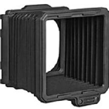 Hasselblad Pro Shade 6095 for V / H Systems