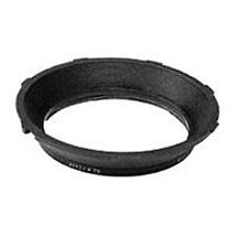 Hasselblad Lens Mounting Ring 70 (Bay 70) for Proshade 6093