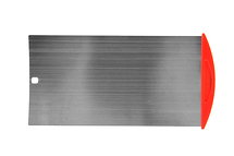 Hasselblad Magazine Slide Instant HMi 100 Replacement