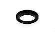 +2 Xpan Eyepiece Correction 30mm (Diopter)