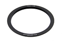 Polarizer Filter Adapter Series 93