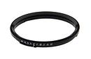 60-63 Filter Adapter Ring