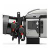 Hasselblad HTS 1.5 Tilt & Shift Adapter for H-Series Digital Cameras