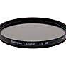58mm ND 0.6 - 4x Neutral Density Filter