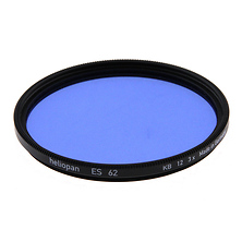 62mm 80B KB12 Cooling Filter Image 0