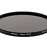 82mm Neutral Density (ND) 0.9 Filter