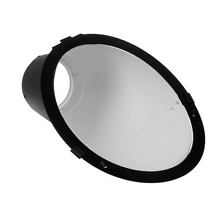 Backlight Reflector for Flash Heads Image 0