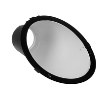 Hensel Backlight Reflector for Flash Heads