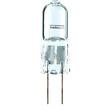 50 Watt Modeling Lamp for Porty Heads