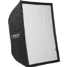 Hensel Hensel Ultra III Softbox - 18x26in.