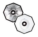 Octa Sunhaze RF90 Softbox for Ringflashes