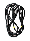 Hensel 16.5ft. Head Extension Cable