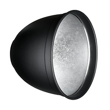 7in Grid Reflector for Flash Heads Image 0