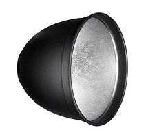 Hensel 7in Grid Reflector for Flash Heads