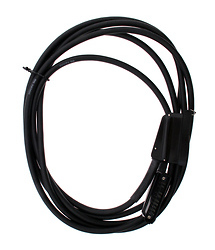 Hensel Extension Cable for EH Flash Heads (16.5' / 5 m)