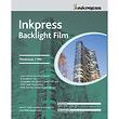 11 x 17 In. Backlight Film 20 Sheets