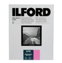Ilford 8 x 10in Multigrade IV RC Deluxe MGD.1M B&W RC Glossy Paper (25 Sheets)