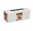 XP-2 Super 120 Black & White (Chromogenic C-41) Print Film (ISO-400)