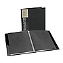 Art Profolio Original Storage/Display Book 9 x 12 in.