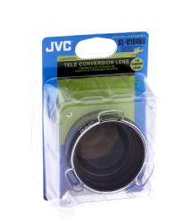 JVC GL-V1846 Tele Conversion Lens