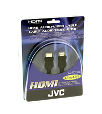 HDMI Digital Audio/Video Cable Image 0