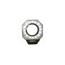 DRLLD Digital Ring Light LED Image 0