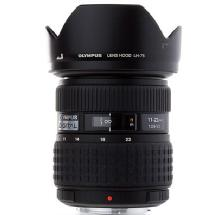 Olympus 11-22mm f/2.8-3.5 ED Lens (Four Thirds System)