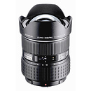 7-14mm f/4.0 Zuiko ED Zoom Lens
