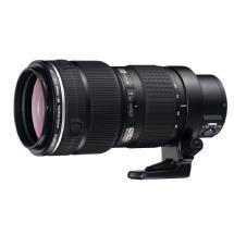 Olympus 35-100mm f/2.0 ED Zuiko Zoom Lens