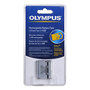 Olympus | LI-50B Rechargeable Lithium-Ion Battery for Select Olympus Stylus Cameras | V620059SU000