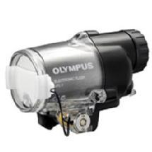 Olympus UFL-1 Underwater Strobe