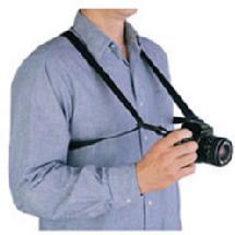 OpTech Bino/Cam Suspender Harness Binocular/Camera Strap