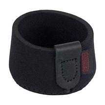 OpTech Hood Hat (Medium, Black)