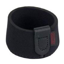 OpTech Hood Hat (Large, Black)