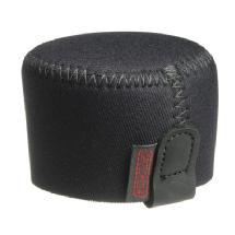 OpTech Hood Hat (Mini, Black)