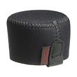 Hood Hat (Mini, Black)