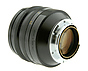 Leica Leitz 50MM F/1.0 Noctliux-M E60 Lens (Used)
