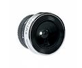 Lomography 20mm Fisheye Lens
