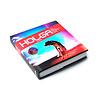 Holga Book