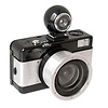 Fisheye No. 2, 35mm Camera