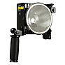 Omni-Light 500 Watt Focusing Flood Light