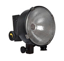 Lowel DP 1000 Watt Focusing Flood Light (120-240V AC)