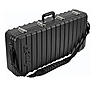 DV Creator 44 Lighting Kit With TO-84 Case Thumbnail 4