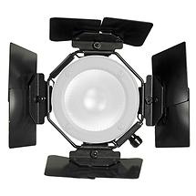 Lowel 4 Leaf Barndoor Set for Pro and i-Light
