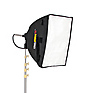 LC-44EX Rifa-Lite EX44 Softbox Light